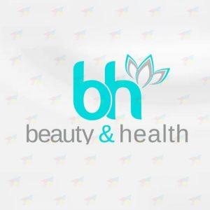 BH Beauty and Health