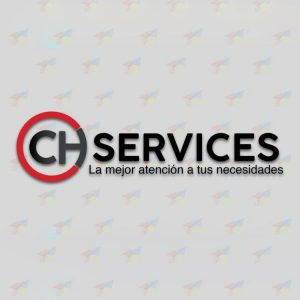 CH Services