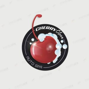 Cherry Clean