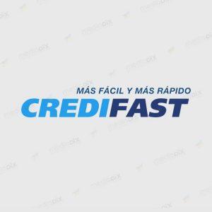 CrediFast