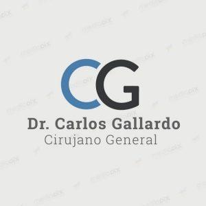 Dr. Carlos Gallardo
