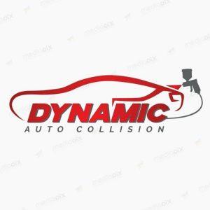 Dynamic Auto Collision