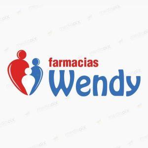 Farmacias Wendy