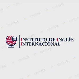 Instituto de Ingles