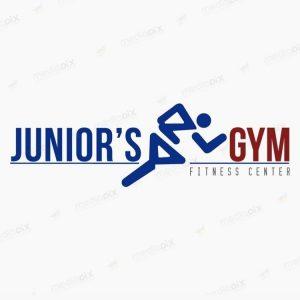 Juniors Gym