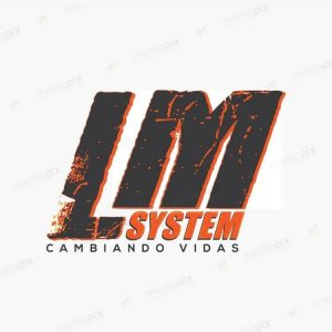 LM System