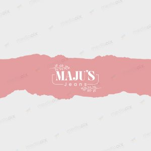 Majus