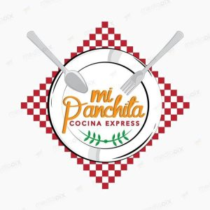 Mi Panchita