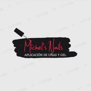 Michel Nails