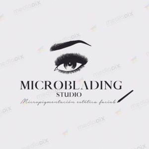 Microblading Studio