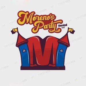 Morenos Party