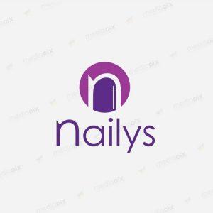 Nailys