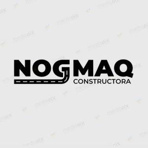 NogMaq