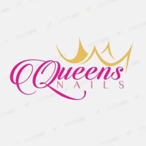 Queens Nails
