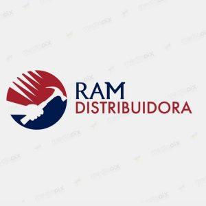 RAM Distribuidora