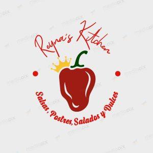 Reyna-Kitchen