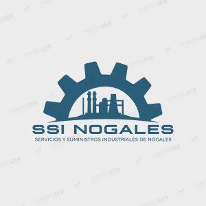 SSI-Nogales