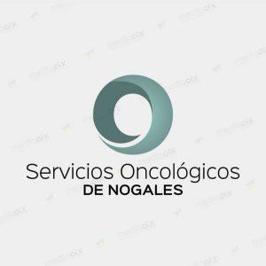 Servicios Oncologicos de Nogales