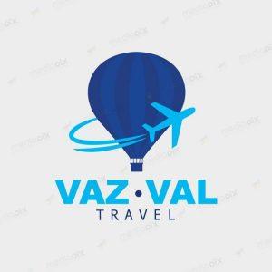 Vaz Val