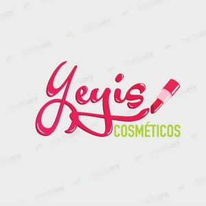 _Yeyis